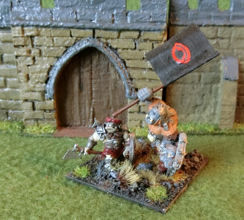 ROUND 5mm NATURAL MDF BASES for Roleplay Miniatures CIRCLE